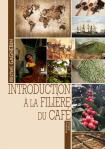 introduction-a-la-filiere-du-cafe