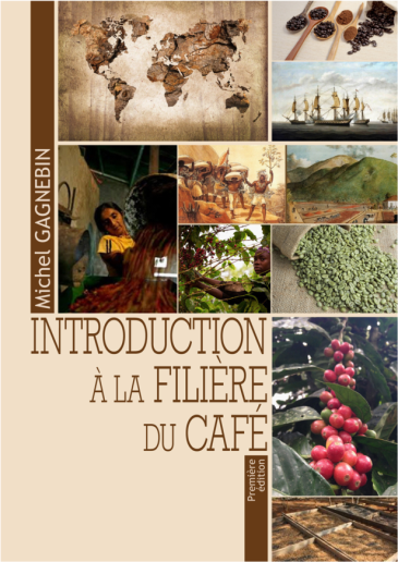 introduction-a-la-filiere-du-cafe