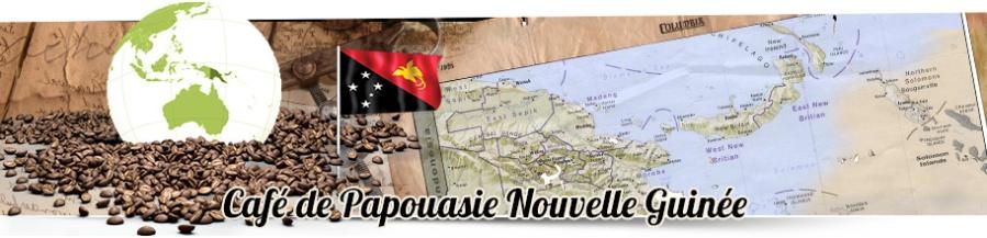 cafe-de-papouasie-nouvelle-guinee