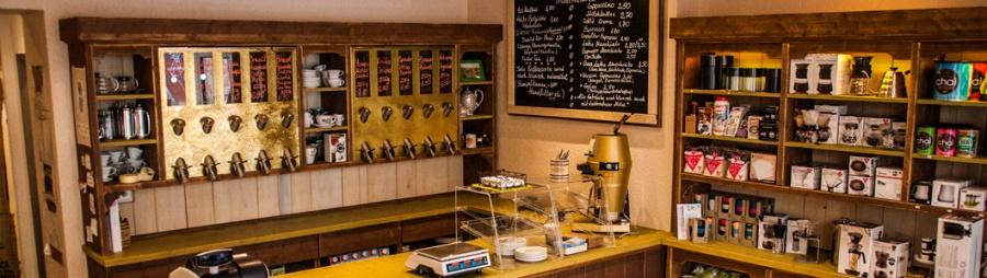 kaffee_de-2